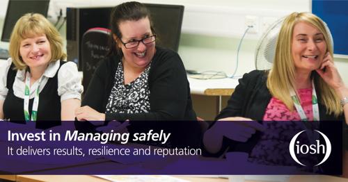 managing-safely-header