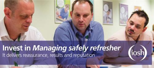 managing-safely-refresher-header
