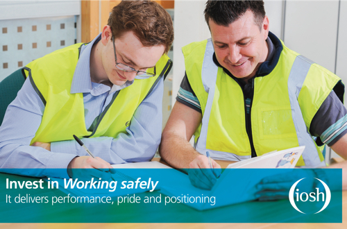 working-safely-header-image